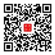 北京商业商铺设计装修,商铺店面装修设计,商业办公装修公司官方微信