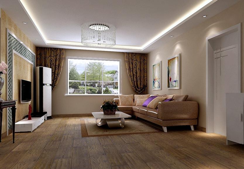 装修流程全步骤详解:装修房子的19个步骤流程