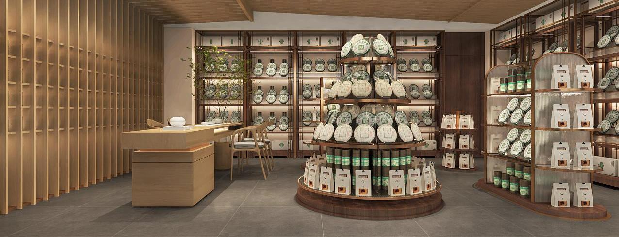 北京商场店铺装修/商场装修需要注意哪些方面?以及新开店手续。